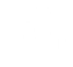 EUREKA POOLS SDN BHD